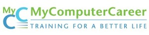 MyComputerCareer.com