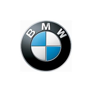 BMW Dealer Careers
