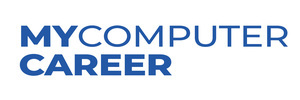MyComputerCareer