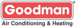 Goodman Manufacturing Co.