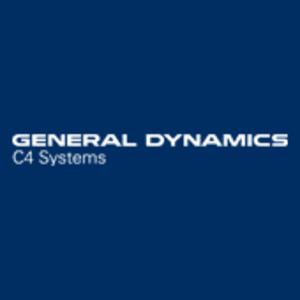 General Dynamics C4 Systems