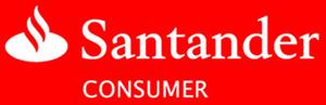 Santander Consumer USA, Inc.