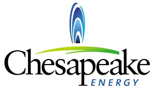 Chesapeake Energy Drilling Division