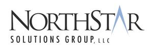NorthStar Solutions Group LLC.