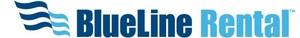 BlueLine Rental