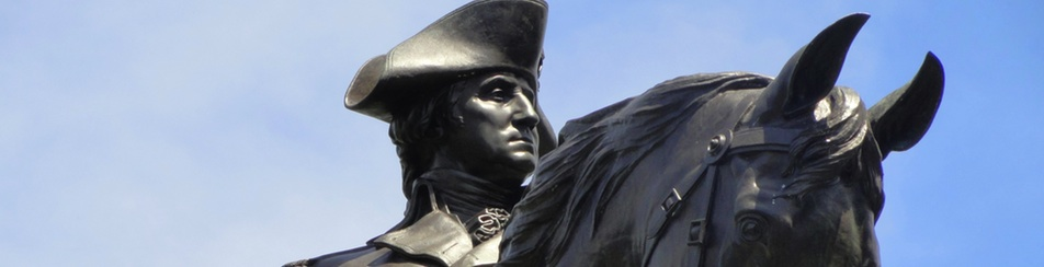George_washington_statue_boston_commons
