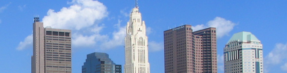 Columbus_skyline