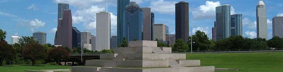Police_memorial