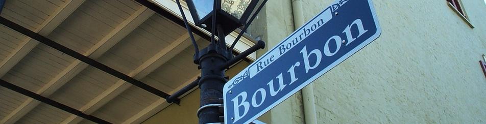 Rue_bourbon