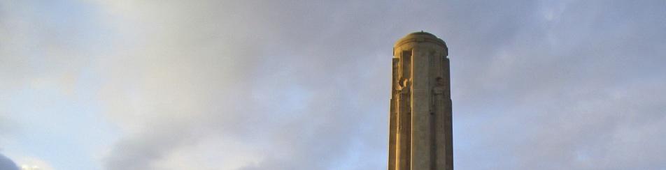 Liberty_memorial