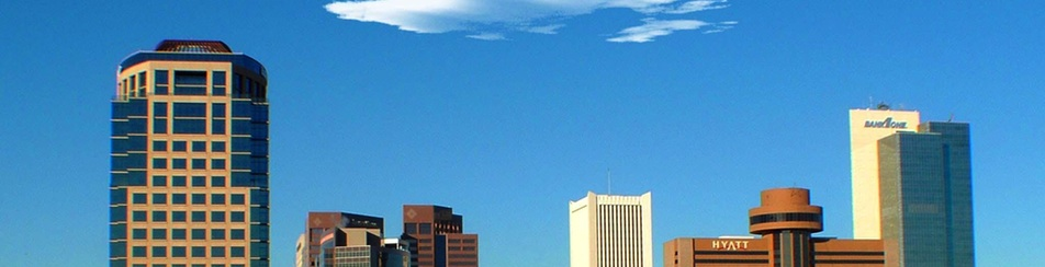 Phoenix_skyline
