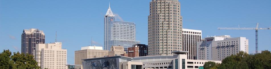 Raleigh_skyline