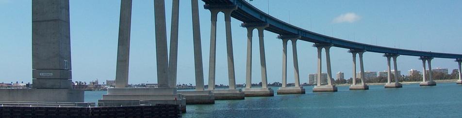 Coronado_bridge_1